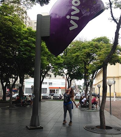 Itu São Paulo fonte: gooutforawalk.com