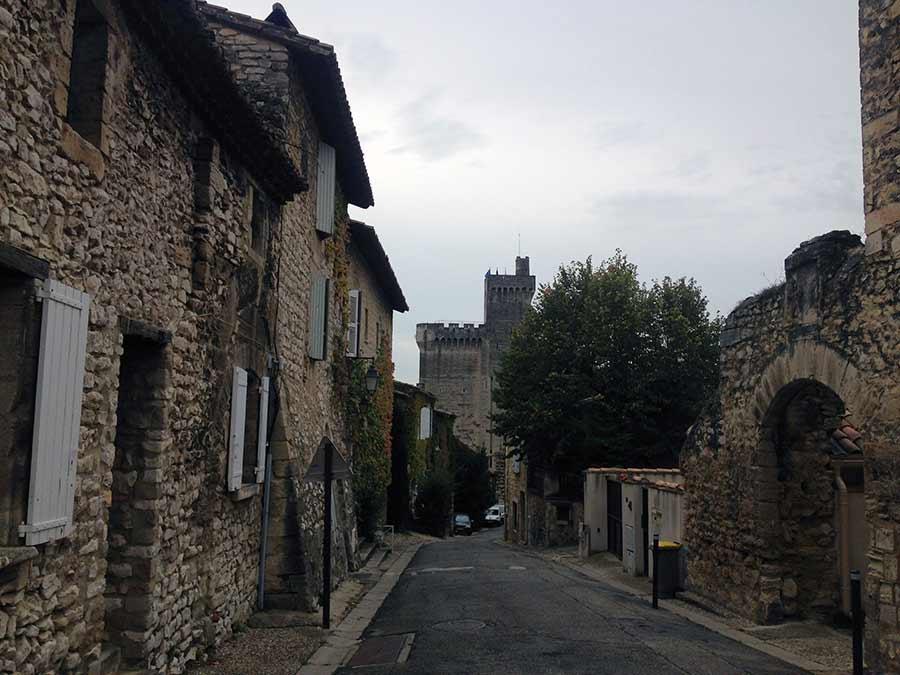 France-Avignon-4
