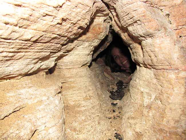 gruta-do-labirinto-sao-thome-das-letras-MG-5