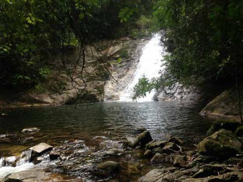 Cachoeira-do-ribeirao-Itu-Boiçucanga-SP-2