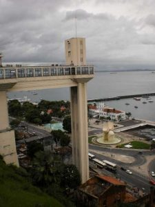 Elevador-Lacerda-Salvador-Bahia-225x300