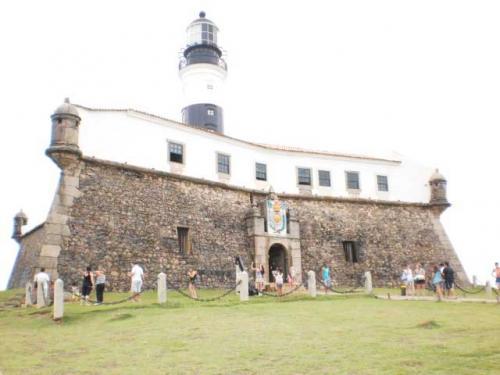 Farol-da-Barra-Salvador-Bahia