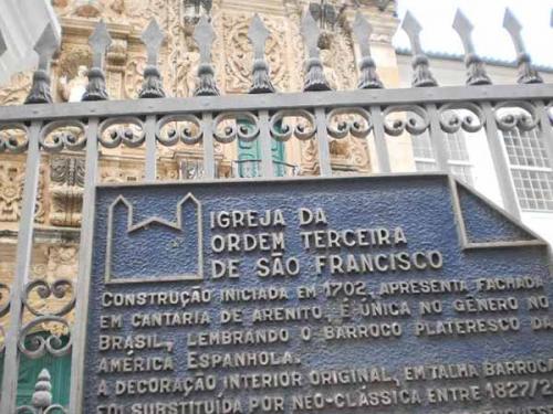 Igreja-Sao-Francisco-Salvador-Bahia