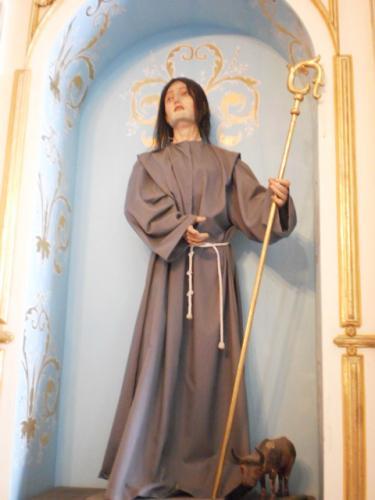 Michael-Jackson-na-Igreja-da-Ordem-Terceira-de-São-Francisco-Salvador-BA