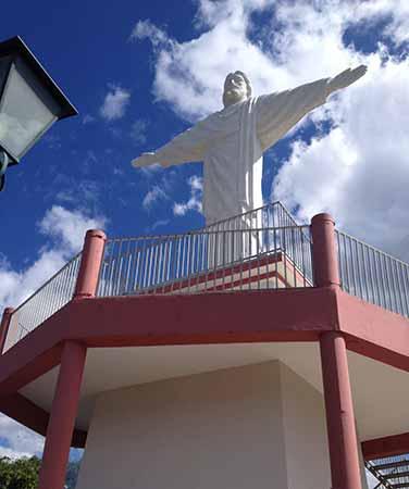 Mirante-do-Cristo-Socorro-SP-11