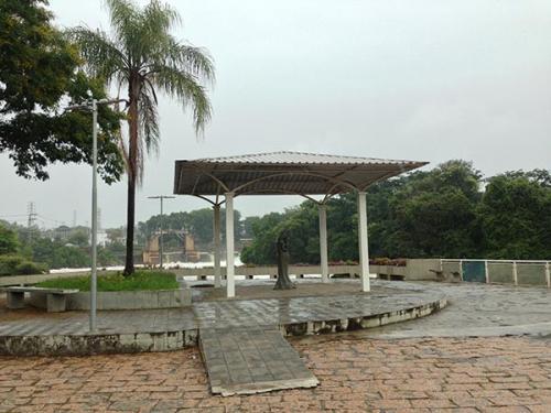 Ponte-dos-Enamorados-Salto-SP (1)