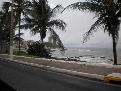 Praia-de-Itapua-Salvador-Bahia
