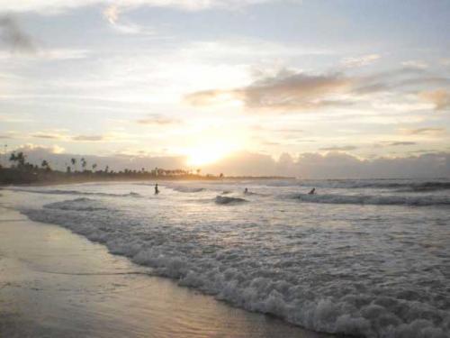 Praia-de-Piata-Salvador-Bahia