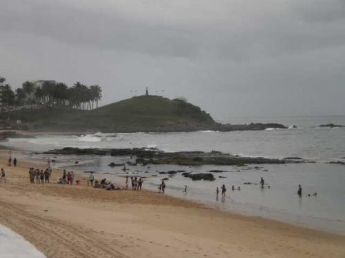 Salvador-Bahia-2