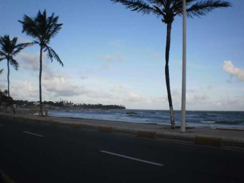 Salvador-Bahia-6