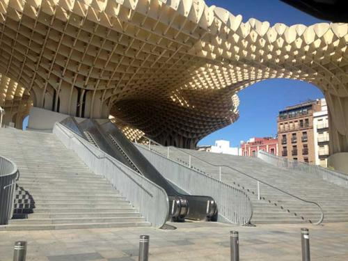 Sevilha-Espanha-Metropol-1