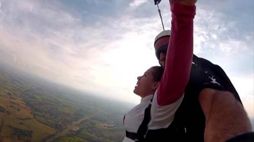 Skydive-1