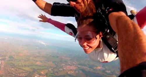 Skydive-2-640x340