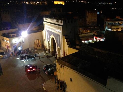 marroco-fez-medina-bluegates