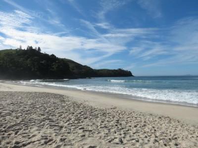 praia-de-maresias-400x300